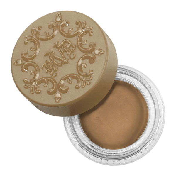 Kat von d 24 hour super brow long wear pomade