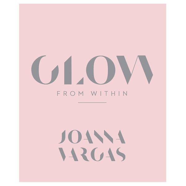Jv glow from within