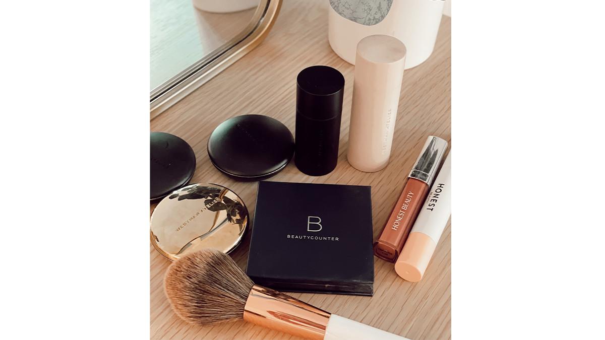 Beauty week 3 1200x675