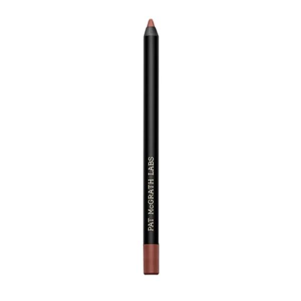 Permagel ultra lip pencil in done undone