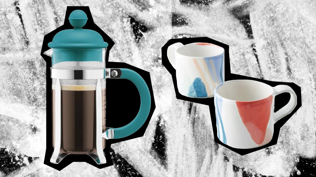 Coffee 1200x675