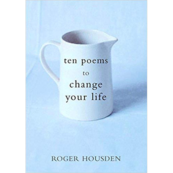 Ten poems