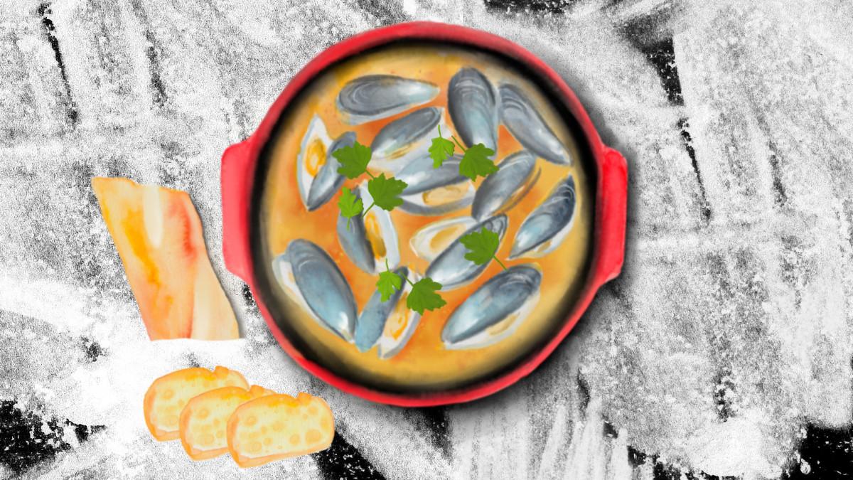 1200x675beer mussels