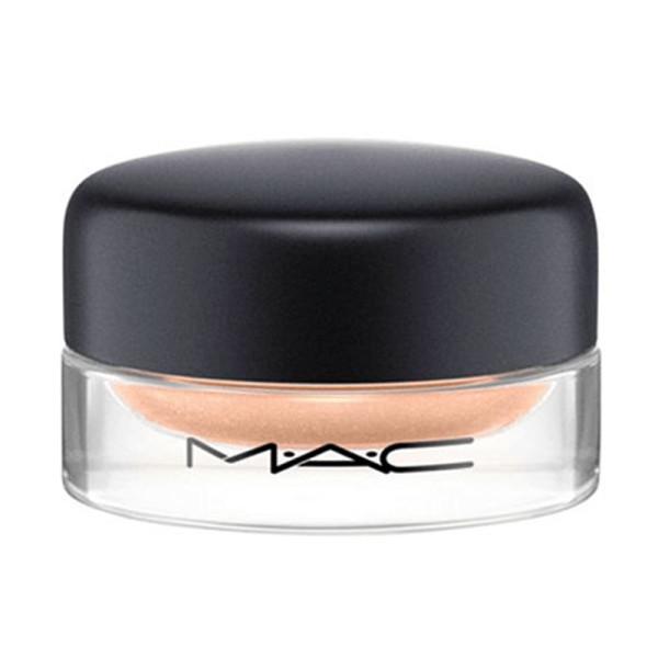 Mac cosmetics  pro longwear paint pot