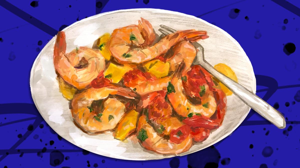 Shrimp 1200x675
