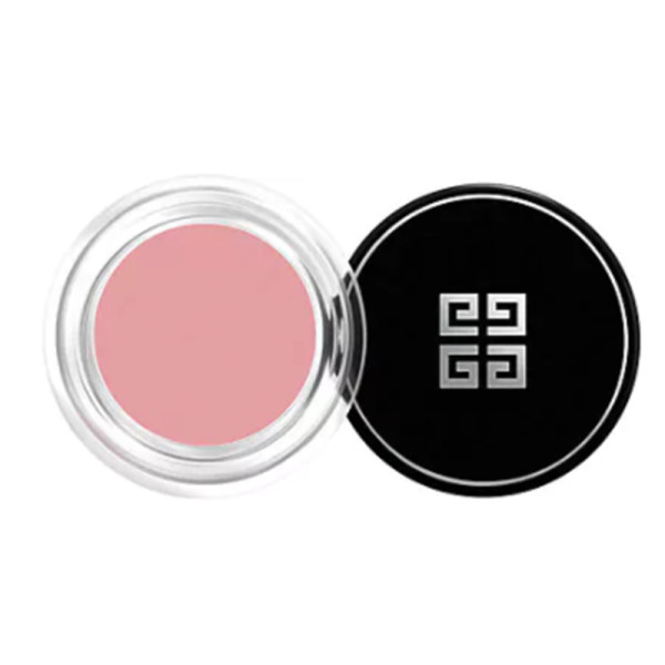 Givenchy beauty ombre couture cream eyeshadow