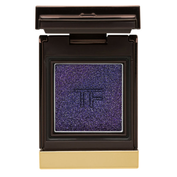 Tom ford private shadow in tempete bleu