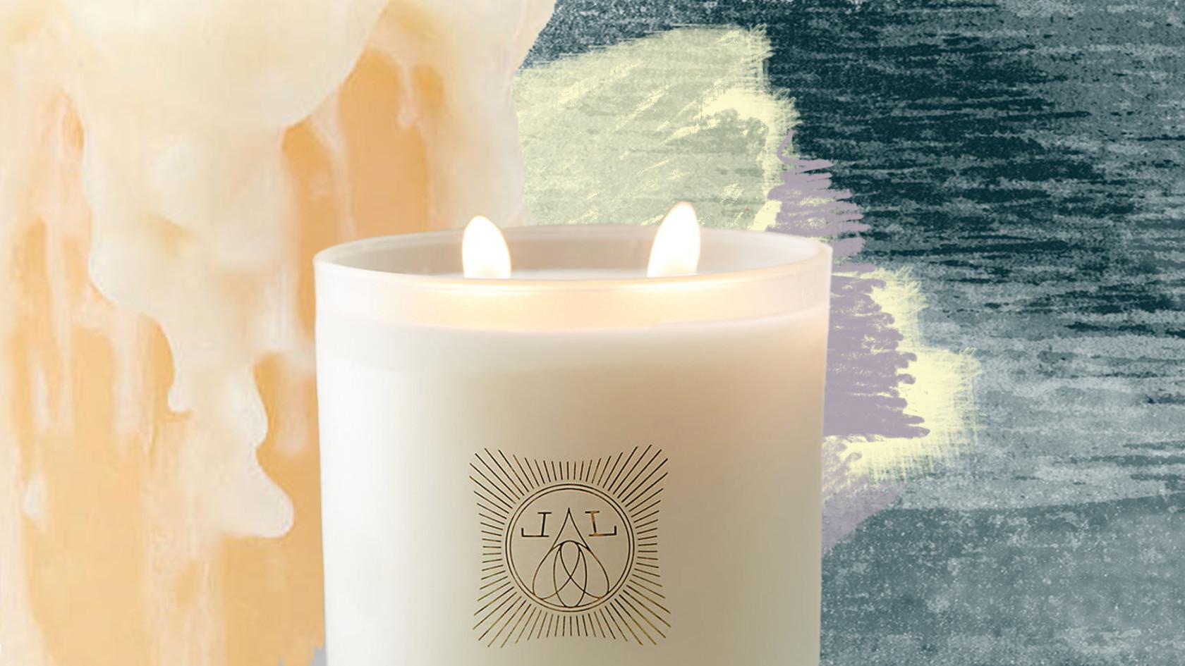 Linnea candle 1200x675