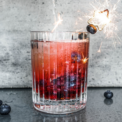 Cocktail 1200x1200. png