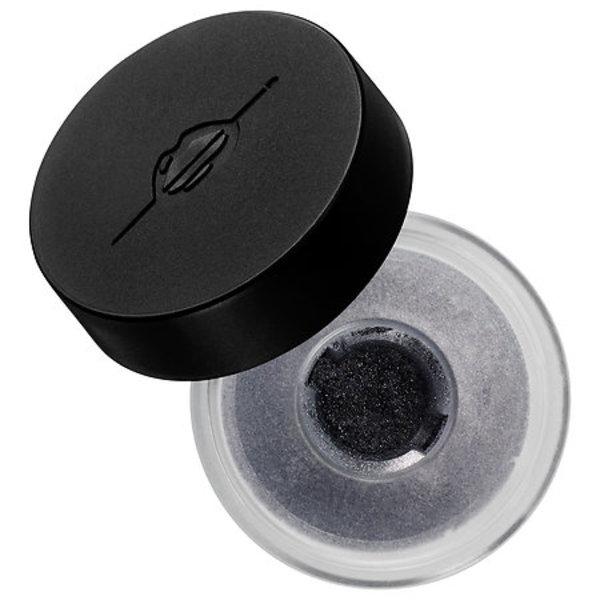Make up for ever eye powder