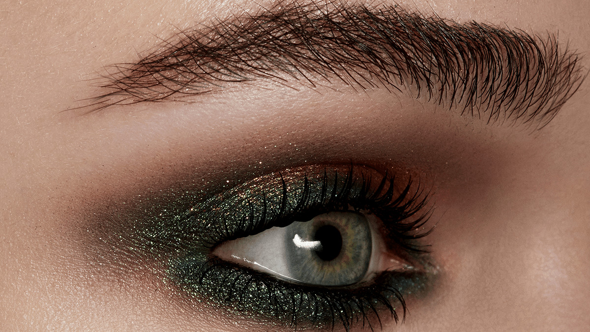 Brows 1200x675
