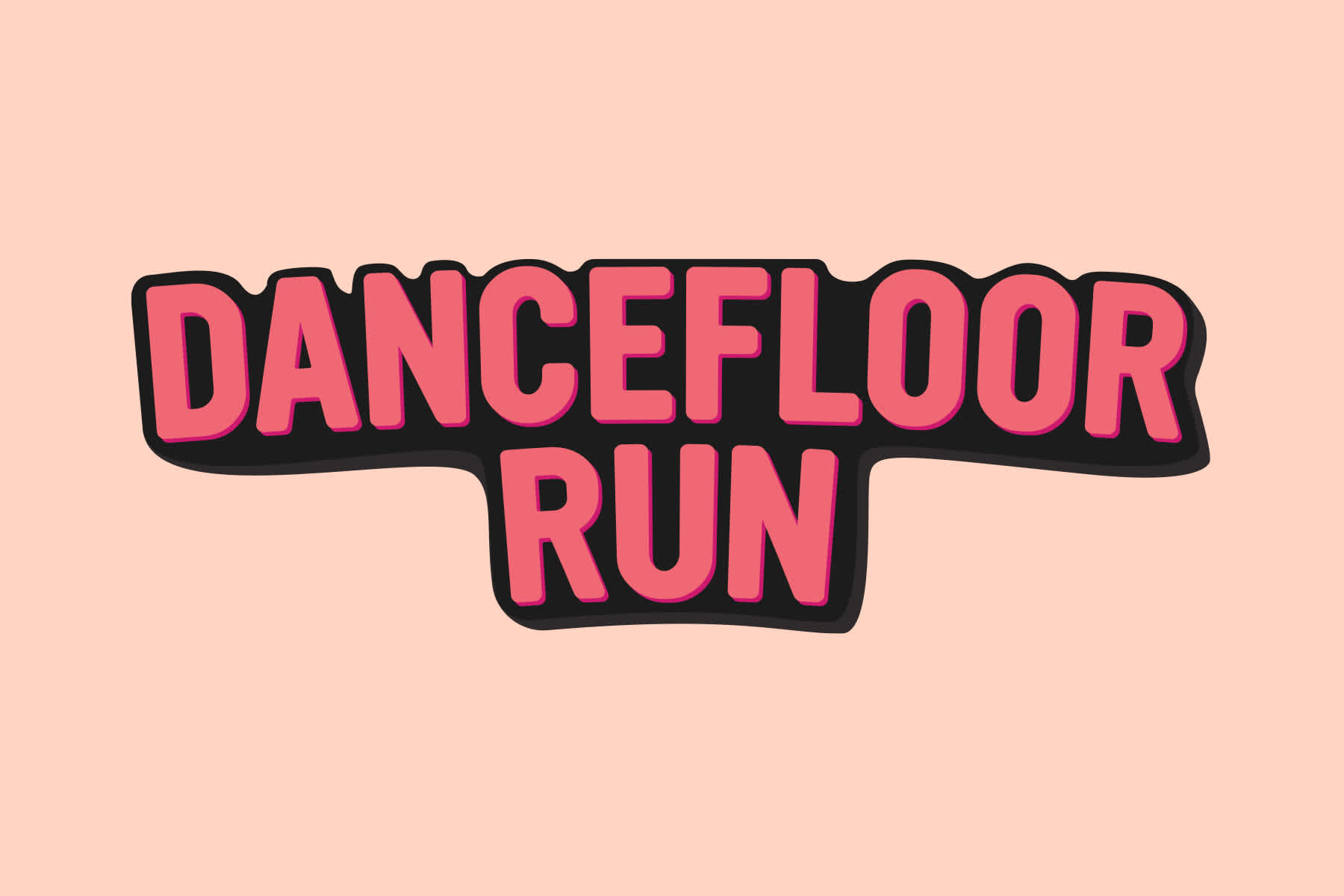 dancefloor-run-concept-1