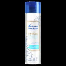 Suprême Micellar Cleanser Pre Shampoo - bottle