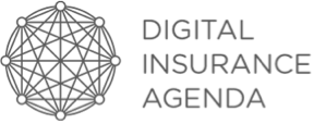 LOGO-digital-insurance-agenda-conference@2x