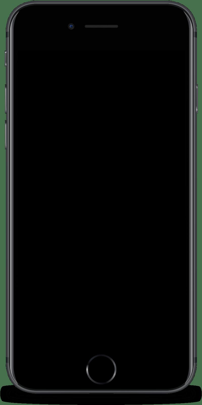 SR Play app 2016