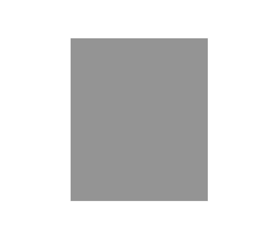 SiS - Logo Apple