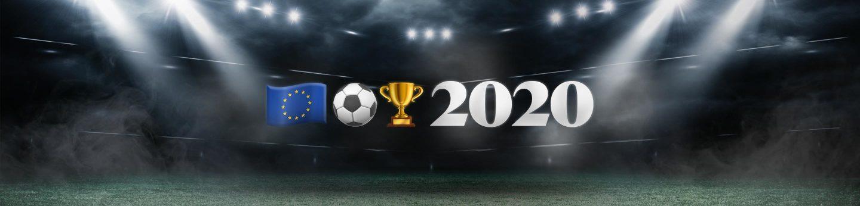 🇪🇺⚽🏆 2020