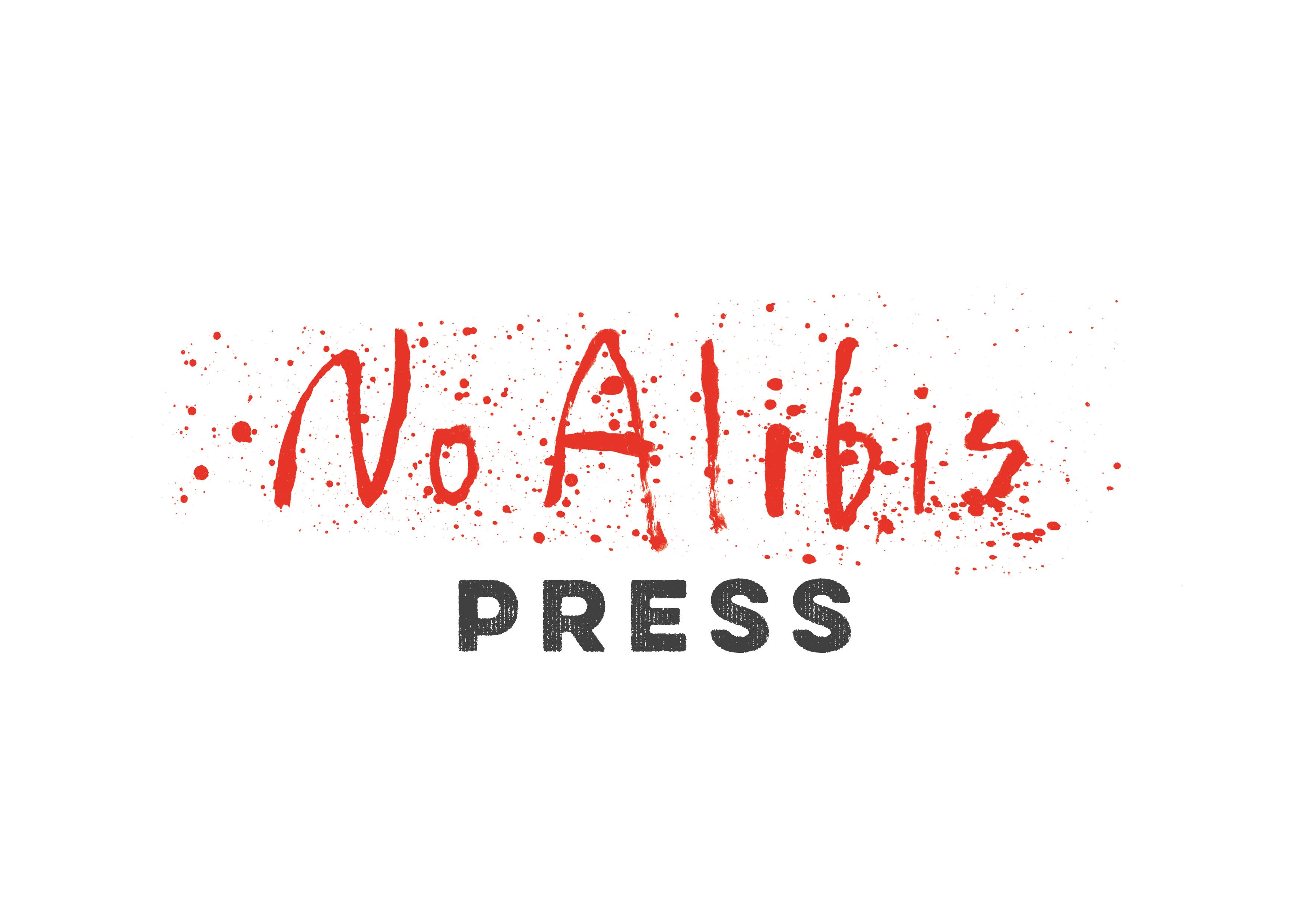 Submissions ¦ No Alibis Press