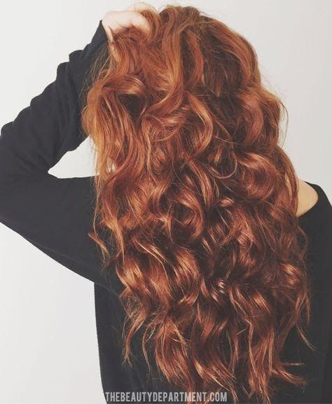 Quelle Coiffure Et Quels Accessoires De Cheveux Pou Lcv