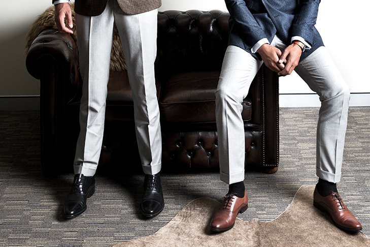 matching-shoes-with-suit-7.jpg