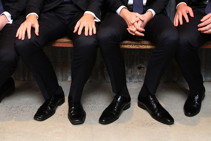matching-shoes-with-suit-3.jpg