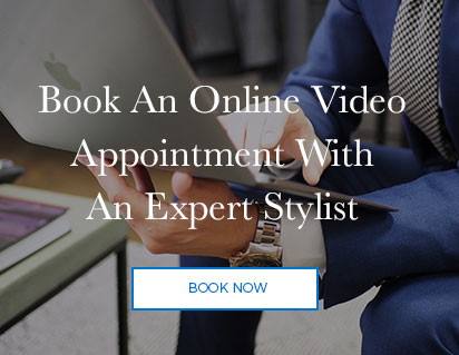 Video Appointment
