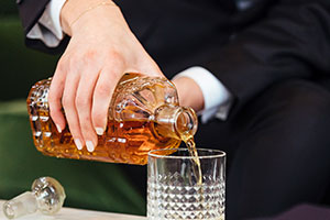 Whisky Business: A Brief Guide To Scotch