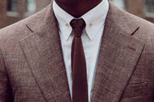 The Stylish School of Oxford: The Oxford Shirt