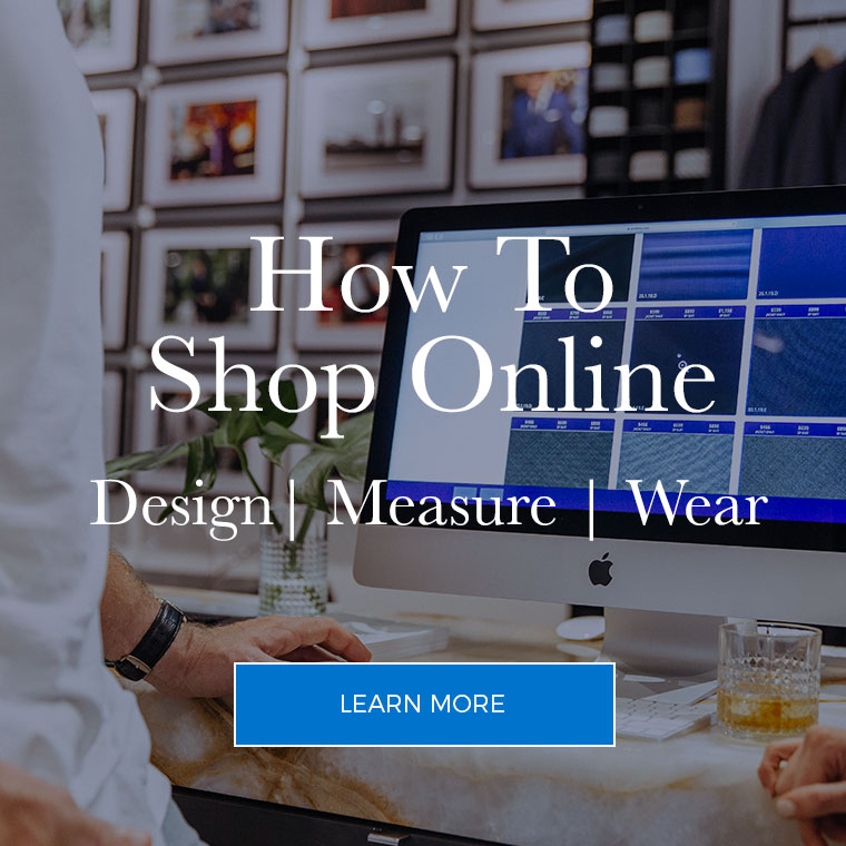Design measure wear