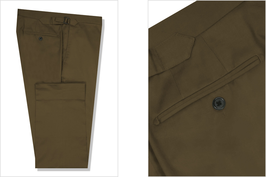 chino-product-3-png.png