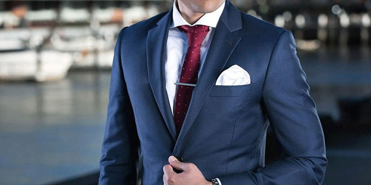 Body---What-You-Need-to-Know-When-Buying-a-Custom-Suit.jpg
