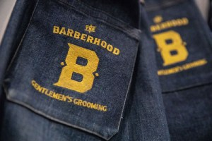 Behind the Beard with The Barberhood