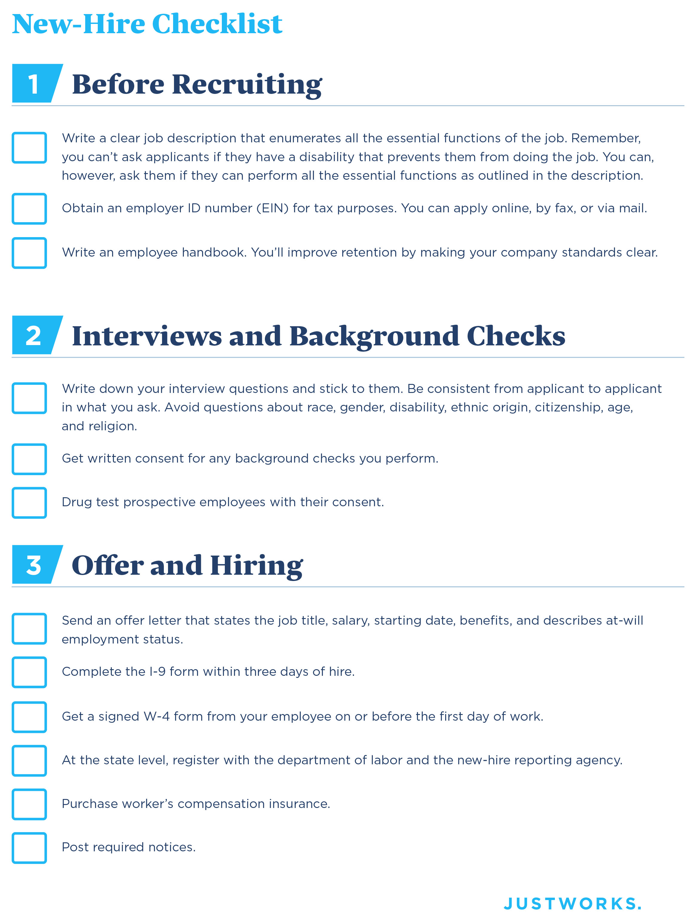 New-Hire_Checklist-OnePager-2.jpg