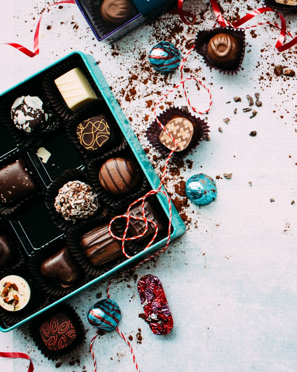 Office Christmas Party Ideas: 15 Office Holiday Party Ideas For Teams Of Every Size (and