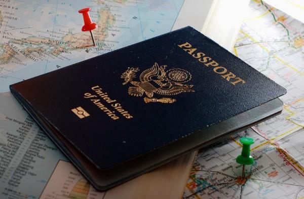 The Visa Series Part 2: The L1 Visa | Justworks