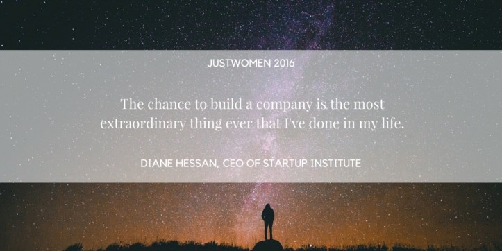 Tips for women in business, from other women entrepreneurs.