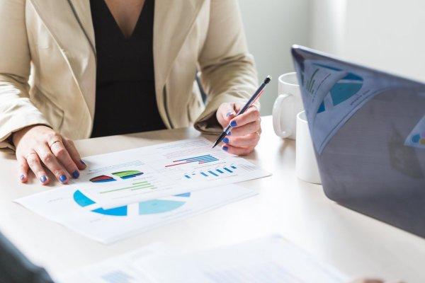 Business plan help edmonton