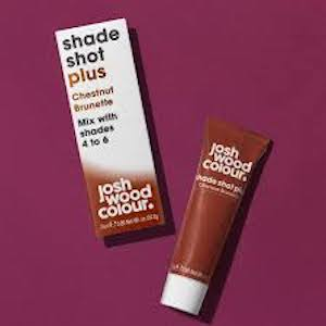 Shade Shot Plus Chestnut Brunette