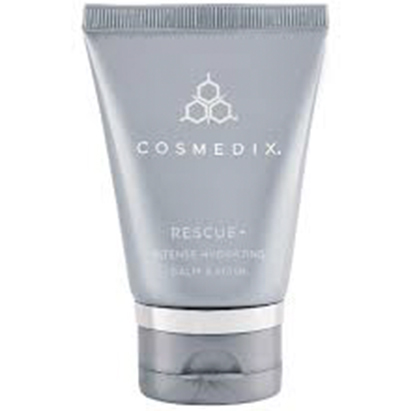 Rescue Intense Hydrating Balm & Mask