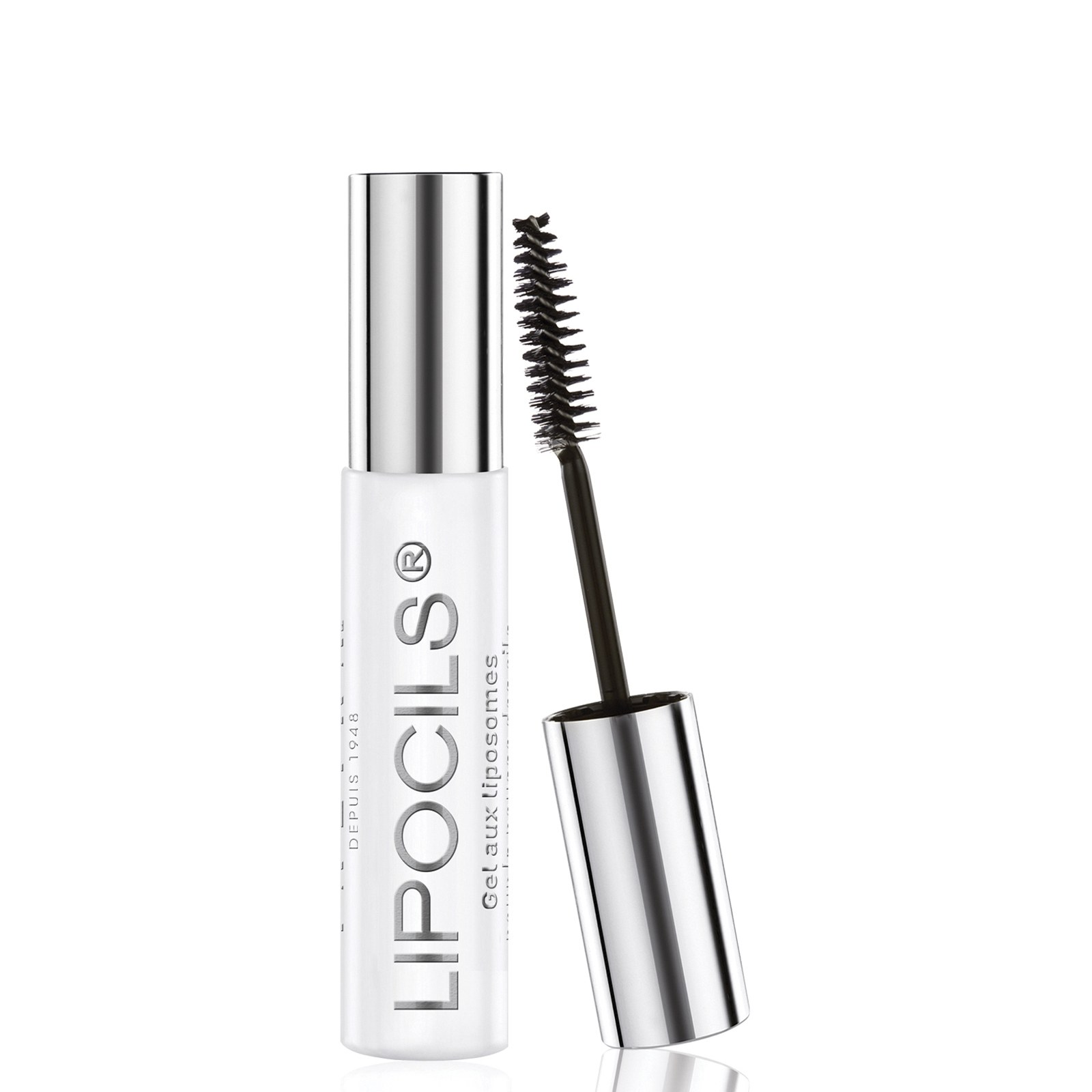 Lipocils Eyelash Conditioning Gel