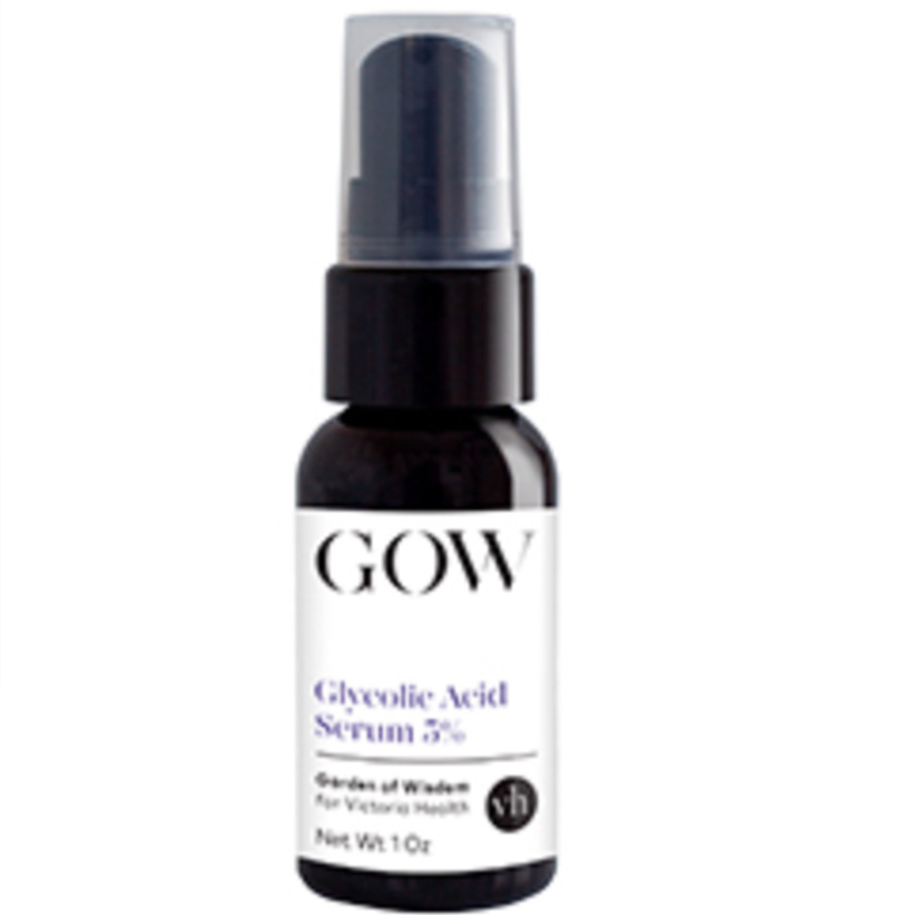 Glycolic Acid Serum