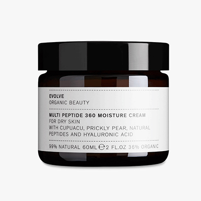 MultiPeptide 360 Moisture Surface Cream