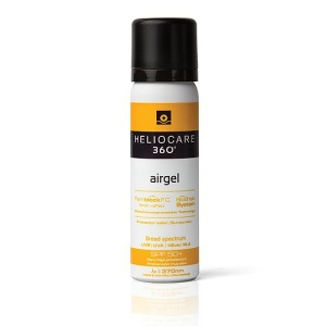 heliocare-360-airgel-spf-50-60-ml-9ab