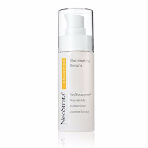 Enlighten Illuminating Serum