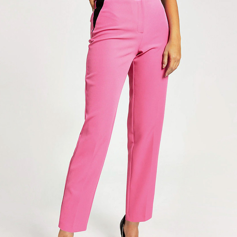 Louise trousers