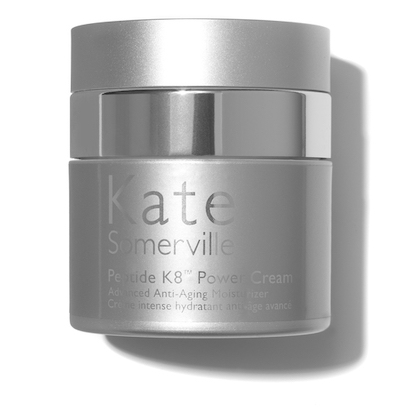 Peptide K8 Power Cream