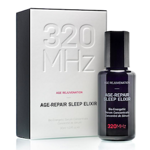 Age-Repair Sleep Elixir