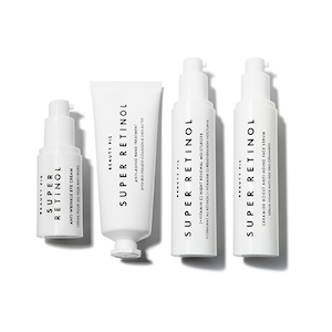 Super Retinol Set
