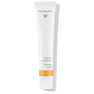 cleansing-cream dr hauschka