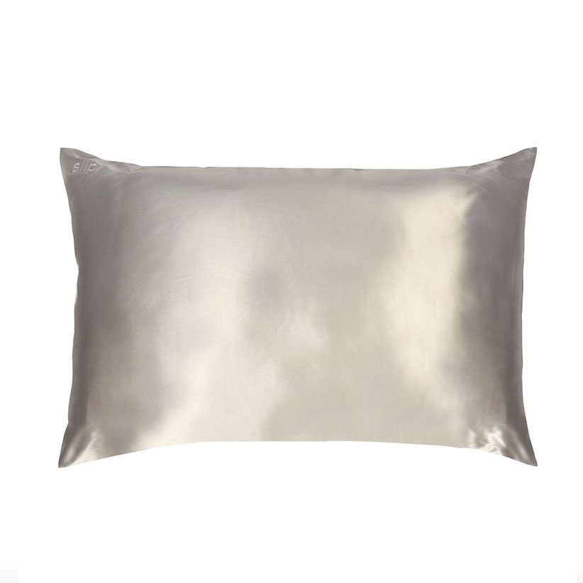 Slip Pure Silk Pillowcase Queen Standard (£85)